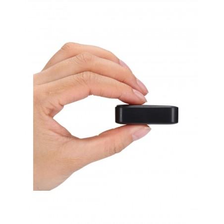 Mini micro GSM écoute en temps réel tracker GPS