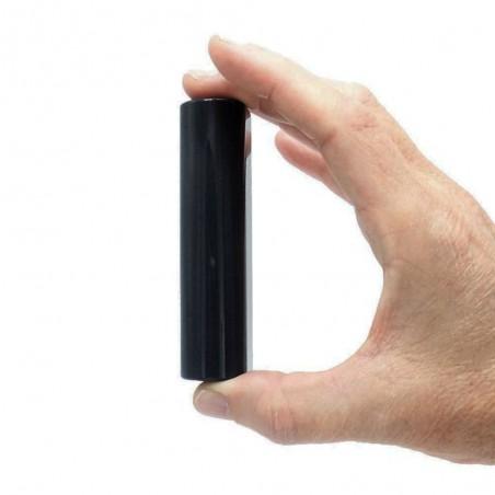 Micro enregistreur espion powerbank longue durée 150 jours d'autonomie